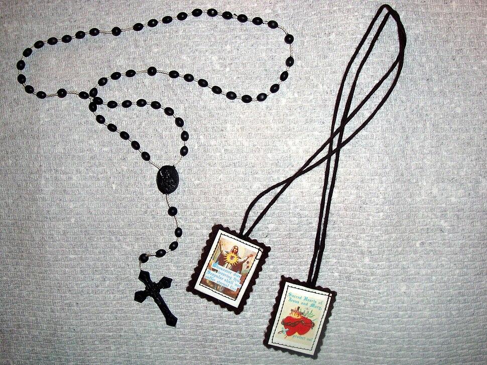 Rosary%26scapular