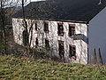 Roscheiderhof-saargauhaus.jpg