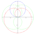 Rose curve2.png