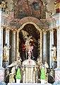 Rosegg-Pfarrkirche-Hochaltar.JPG