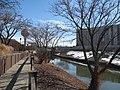Rosemont, Illinois (13435410765).jpg