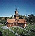 Roslags-Kulla kyrka - KMB - 16000300038395.jpg