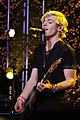 Ross Lynch in Radio Disney's NBT Finale.jpg