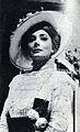 Rossella Falk 57.jpg