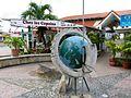 Rotary Club Park (6546076451).jpg