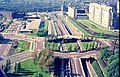 Rotterdam, tunneltraverse, 1966.jpg