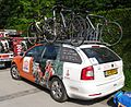 Roubaix - Paris-Roubaix espoirs, 1er juin 2014, arrivée (E09).JPG