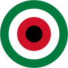 Roundel of Kuwait.svg