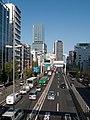 Route246-Nanpeidai.jpg