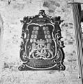 Rouwbord 17 maart 1768 - Midwolde - 20159115 - RCE.jpg