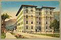 Rovereto Kaserne.jpg