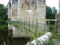 Roxburgh Viaduct and footbridge - geograph-4074765.jpg