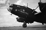 Royal Air Force Bomber Command, 1942-1945. CH6614.jpg