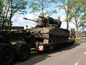 Royal Dutch Army Gepard.JPG