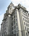 Royal Liver Building Liverpool 5.jpg