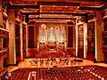 Royal Opera, Masqat. Die Orgel.JPG