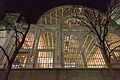Royal Opera house (16703186081).jpg