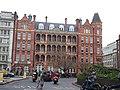 Royal Waterloo Hospital for Children and Women 01.jpg