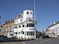 Royal Yorkshire Yacht Club, Bridlington.jpg