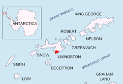 Rozhen-Peninsula-location-map.png