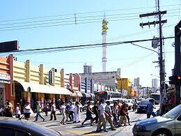 Rua Isaac Póvoas.jpg