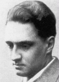 Rudi Stephan