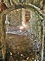 Rudno - zamek Tenczyn......jpg