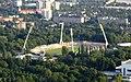 Rudolf-Harbig-Stadion Dresden 2006 Luftbild.jpg