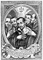 Rudolf Acquaviva und Gefährten.jpg