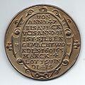 Rudolfov 1593 reverse.jpg