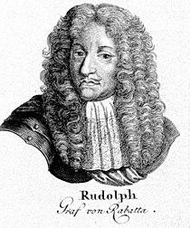 Rudolph Rabatta zu Dornberg.jpg