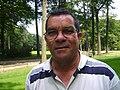 Rudy Brown.JPG