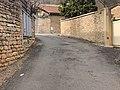 Rue Edmond Laneyrie - Solutré-Pouilly (FR71) - 2021-03-02 - 2.jpg