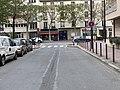 Rue Général Chanzy - Charenton-le-Pont (FR94) - 2020-10-16 - 2.jpg