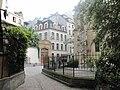 Rue Saint-Julien-le-Pauvre.jpg
