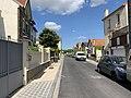 Rue Sergent Hoff Perreux Marne 1.jpg