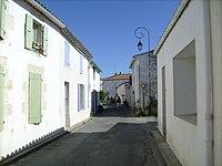 Rues de Mornac - panoramio.jpg