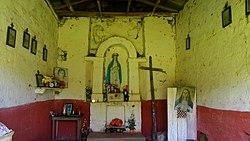 Ruinas Santa Maria Capilla Interiores.jpg