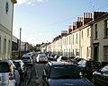 Ruperra Street, Newport - geograph.org.uk - 1600434.jpg
