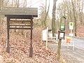 Ruppiner Chaussee - Forstamt Tegel - geo.hlipp.de - 32747.jpg