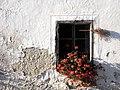 Rural Window (22776365).jpeg