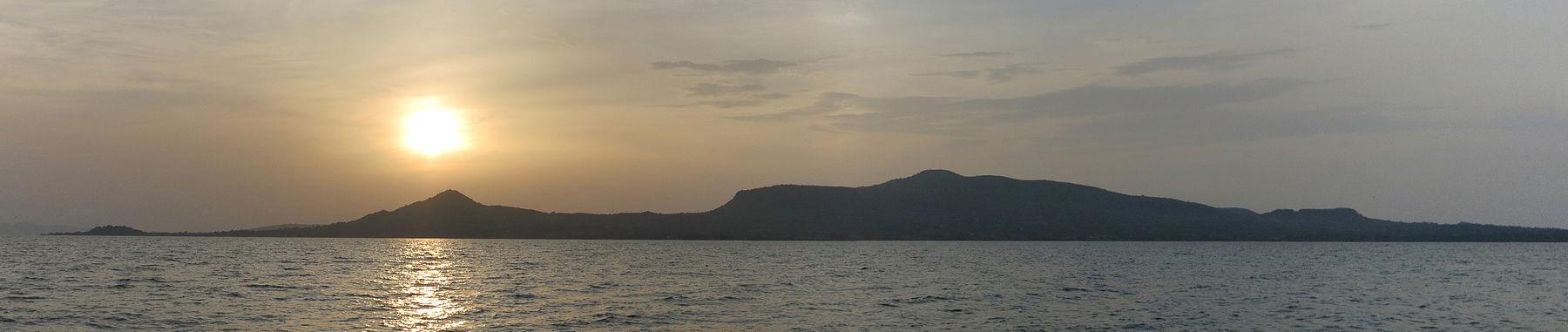 Rusinga Island - Lake Victoria - Kenya.jpg