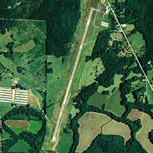 Russellville Municipal Airport.jpg