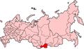 RussiaTuva2005.png