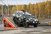 Russia Arms Expo 2013 (531-45) .jpg