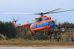 Russian Air Force Mil Mi-8MT Dvurekov-7.jpg