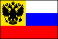 Russian Empire 1914 17 (bordered).PNG