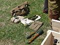Russian Grenades (3665510889).jpg