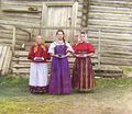 Russian Peasant Girls-retouched.jpg