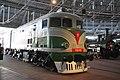 Russian Railway Museum (39694014815).jpg